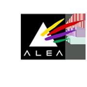 Alea Logo
