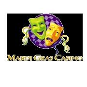 WSI Testimonial - Mardi Gras Casino